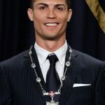Cristiano Ronaldo12