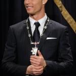 Cristiano Ronaldo13