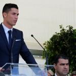 Cristiano Ronaldo16