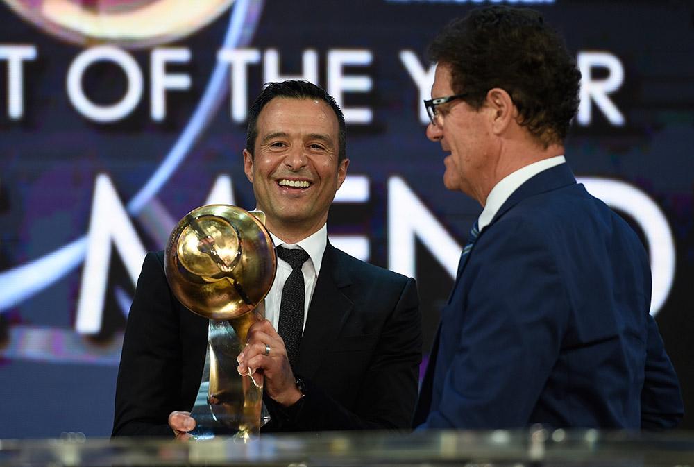 globe_soccer_awards_jorgemendes