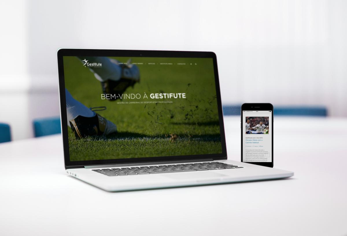 gestifute_press_novo_website_pt