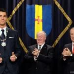 Cristiano Ronaldo 1112