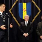 Cristiano Ronaldo 1113
