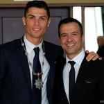 Cristiano Ronaldo 1115
