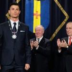 Cristiano Ronaldo10
