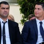 Cristiano Ronaldo15