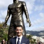 Cristiano Ronaldo4