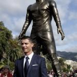 Cristiano Ronaldo5