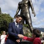 Cristiano Ronaldo6