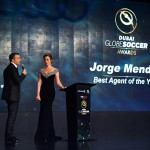 GlobeSoccer-2015-3-small