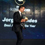 GlobeSoccer-2015-4-small