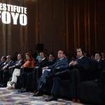 Gestifute- Foyo2